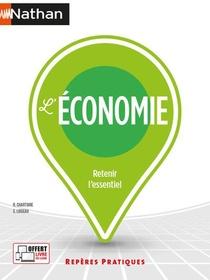 L'economie (edition 2021)