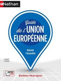 Guide De L'union Europeenne (edition 2021)