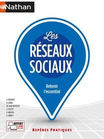 Les Reseaux Sociaux (edition 2021)