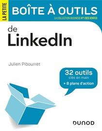 La Petite Boite A Outils ; De Linkedin