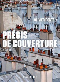 Precis De Couverture (2e Edition)