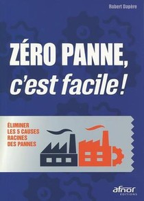 Zero Panne, C'est Facile !