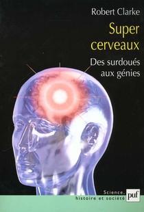 Super Cerveaux