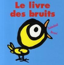 Le Livre Des Bruits