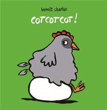 Cotcotcot !