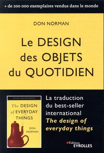 Le Design Des Objets Du Quotidien
