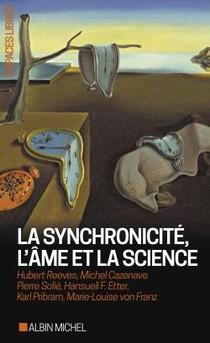 La Synchronicite, L'ame Et La Science