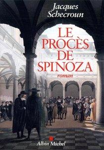 Le Proces De Spinoza