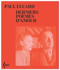 Derniers Poemes D'amour