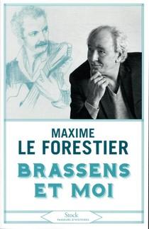 Brassens Et Moi