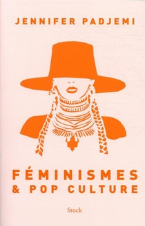 Feminismes Et Pop Culture