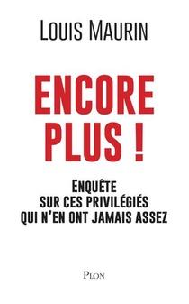 Encore Plus !