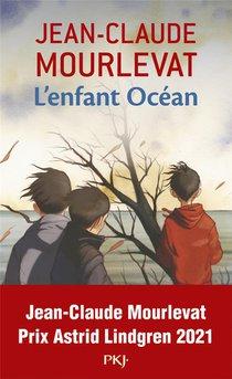 L'enfant Ocean