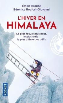 L'hiver En Himalaya