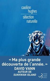 Selection Naturelle