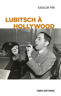 Lubitsch A Hollywood