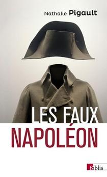 Les Faux Napoleon