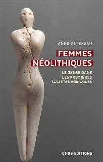 Femmes Neolithiques
