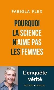 Femmes Et Science : L'equation Impossible