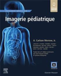 Imagerie Pediatrique