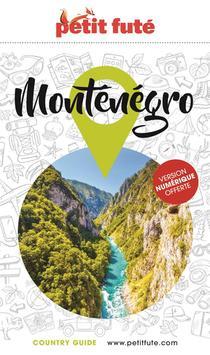 Montenegro (edition 2021/2022)
