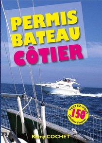 Permis Bateau Cotier