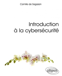 Introduction A La Cybersecurite