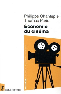 Economie Du Cinema