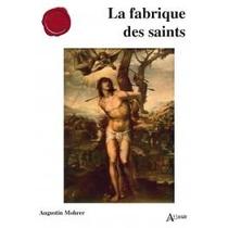 La Fabrique Des Saints