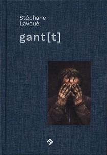 Gant [t]