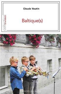 Baltique(s)