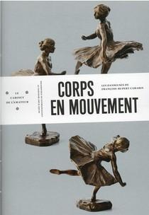 Corps En Mouvement : Les Danseuses De Francois-rupert Carabin