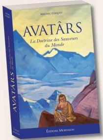 Avatars : La Doctrine Des Sauveurs Du Monde