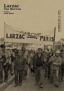 Larzac 1978