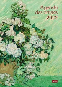 Agenda Des Artistes 2022
