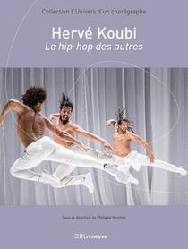 Herve Koubi ; Le Hip-hop Des Autres
