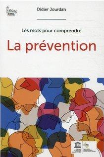 La Prevention