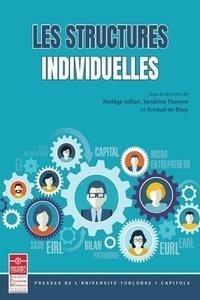 Les Structures Individuelles