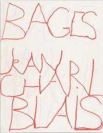 Jean-charles Blais : Bages