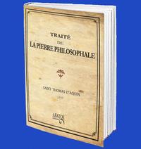 Traite De La Pierre Philosophale