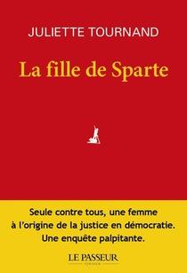 La Fille De Sparte