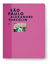 Saou Paulo