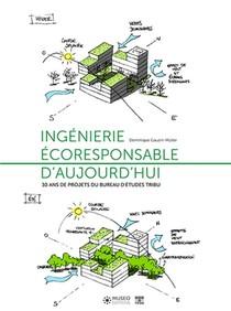 Ingenierie Ecoresponsable D'aujourd'hui
