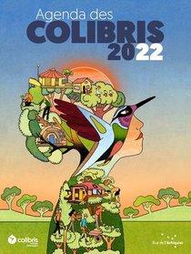 Agenda 2022 Des Colibris