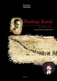 Hadoug Kordz - Mission Speciale - Nemesis