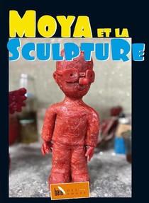 Moya Et La Sculpture