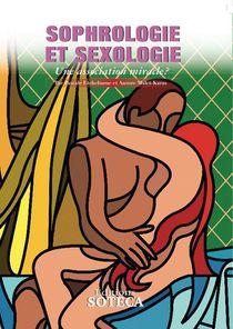 Sophrologie Et Sexualite