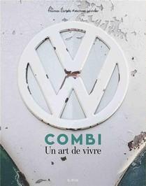 Combi, Un Art De Vivre