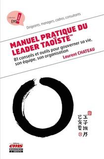 Manuel Pratique Du Leader Taoiste