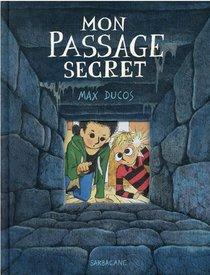 Mon Passage Secret